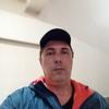 Ruslan, 45, Zelenograd
