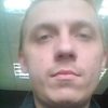 Евгений, 26, г.Ярославль