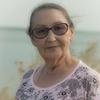 Фрося, 70, г.Краснодар