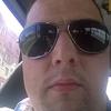 Василий, 34, г.Смоленское