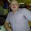 ИГОРЬ ИГОРЬ, 36, г.Чадыр-Лунга