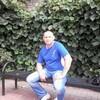 Сергей, 36, г.Городец