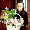 Елена, 29, г.Егорьевск
