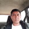 Руслан, 44, г.Алматы́