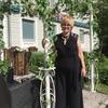 Tatiana, 66, г.Самара