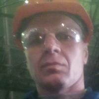 Николай, 46 лет, Весы, Челябинск