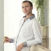 Sander, 36, г.Новороссийск