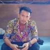 achmad agus, 30, г.Бангкок