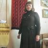 эвелина, 53, г.Оренбург