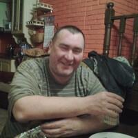 Дмитрий Сергиенко, 51 год, Близнецы, Москва