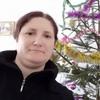 Віта Мельничук, 35, г.Львов