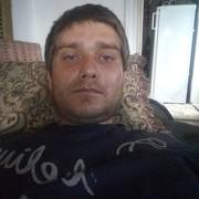 Миша Батаренко 25 Георгиевск