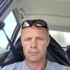 Сергей Салюков, 45, г.Саратов