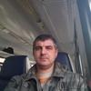 SaSa, 48, г.Пинск