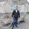Сергей, 27, г.Березино