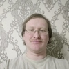 Виталий, 30, г.Чернушка