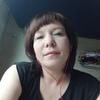 мариша, 35, г.Нефтекамск