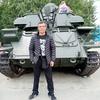 Максим, 32, г.Нягань