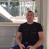 Игорь, 35, г.Можайск