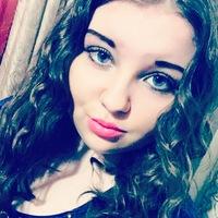 Елена, 22 года, Рак, Екатеринбург