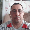 Винер, 43, г.Белебей