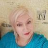 Хельга, 42, г.Барнаул