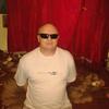Евгений, 46, г.Южноуральск