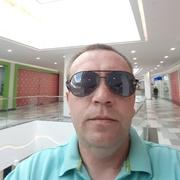 Александр 38 Тамбов