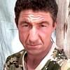 Радмил, 43, г.Астрахань