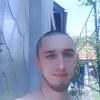 Сергей, 26, г.Геническ