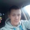 Dmitriy, 24, г.Воркута