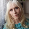 Валентина, 65, г.Усть-Каменогорск