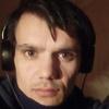 Иван, 27, г.Можайск