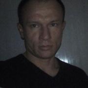 Юра 39 Волгоград