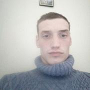 Сергей 24 Балабаново