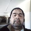 zokir, 45, Aksay