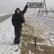 Алексей 30 лет (Близнецы) Солонешное
