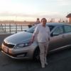 anatoly, 52, г.Сан-Франциско