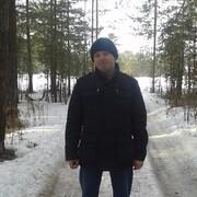 Andrei Yurievich 35 Каменск-Уральский