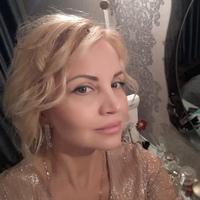 Марина, 47 лет, Рыбы, Ташкент