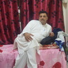 najeebkhan, 47, Dubai