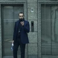 Роман, 32 года, Скорпион, Москва