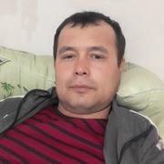 Алишер Шукуров 30 Екатеринбург