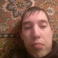 Артур аббасов, 29 лет, Овен, Пенза