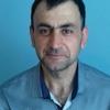 Karen, 42, г.Рязань