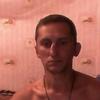 Денис, 41, г.Заозерный