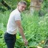 Дмитрий, 21, г.Гродно
