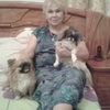 Anna, 64, г.Иваново