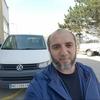 Aslan, 52, г.Вена