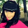 Дарья, 20, г.Тамбовка